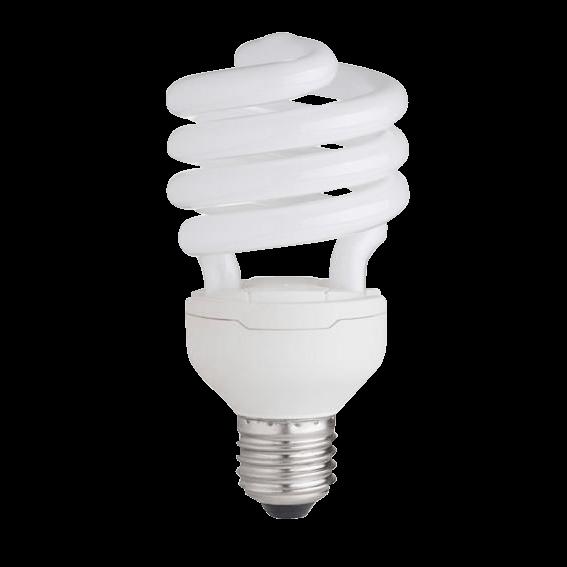 Energy Saving Lighting And Bulbs