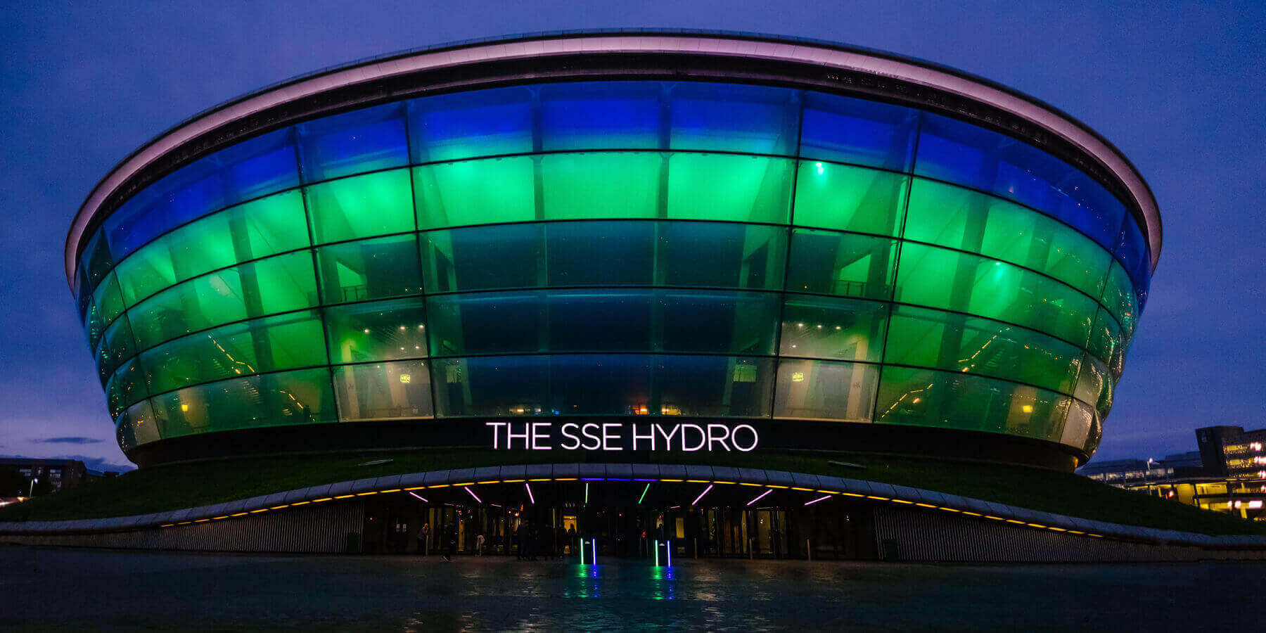 Image result for sse hydro