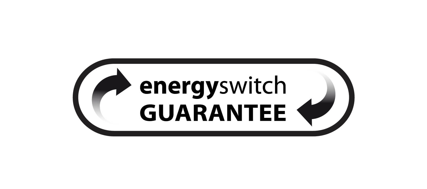 Switching Energy Supplier To Sse Can Be Used For Time Switches As Elkay Management How Do I Switch Provider