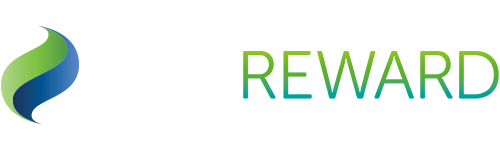 SSE Rewards logo